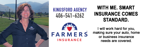 https://agents.farmers.com/mt/missoula/holly-kingsford