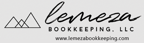 https://lemezabookkeeping.com/