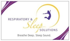 www.RespiratorySleepSolutions.com